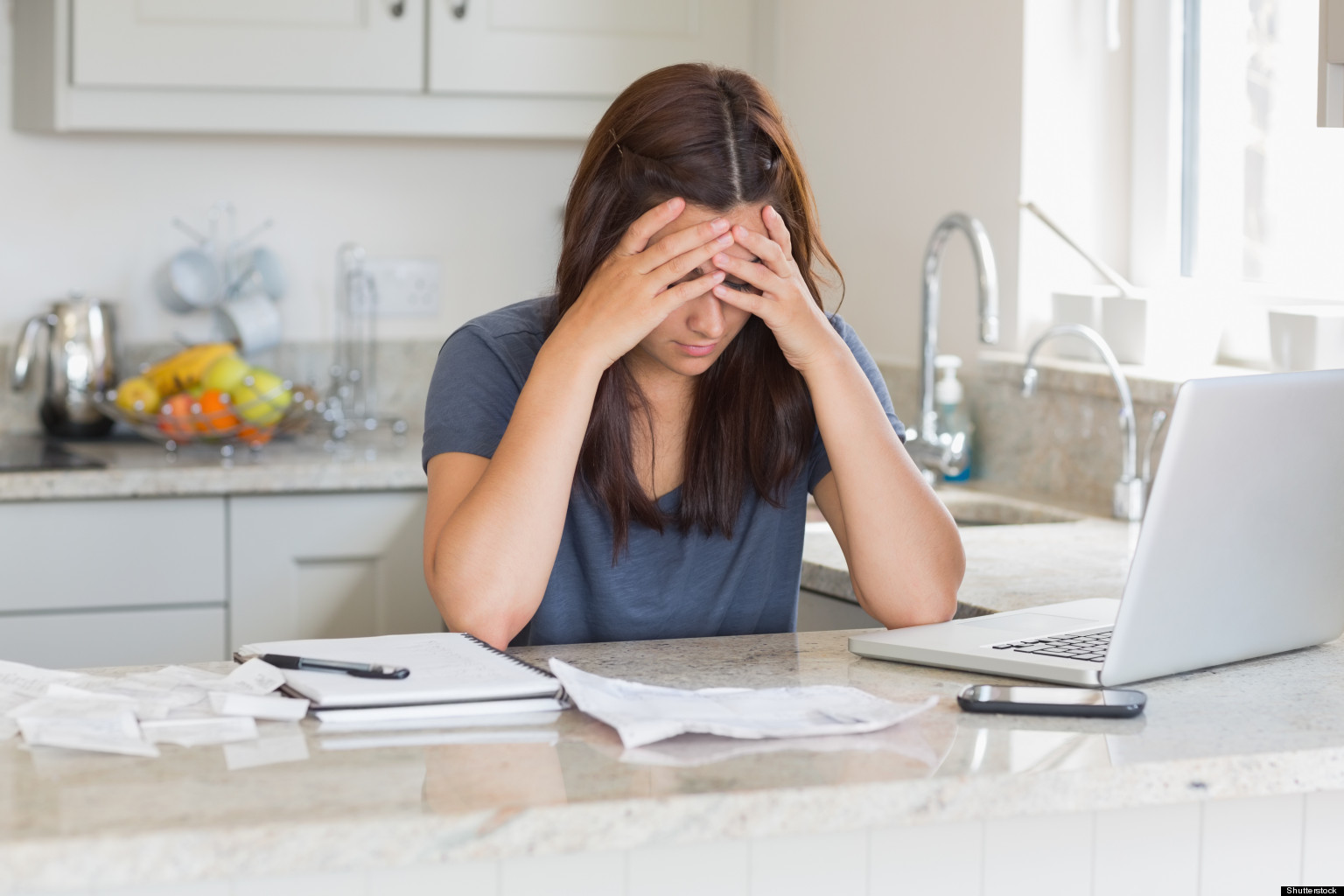 Préstamos personales con ASNEF de hasta 750 €