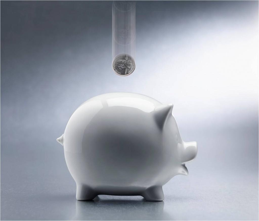 Préstamos personales rápidos - Tu dinero en 15 minutos