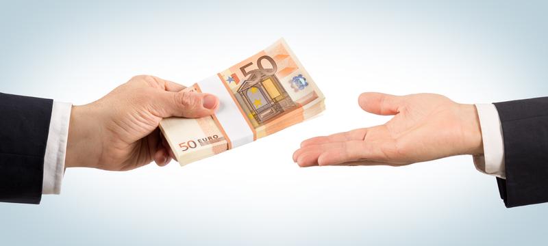 Préstamos personales - La mejor financiación para tus proyectos