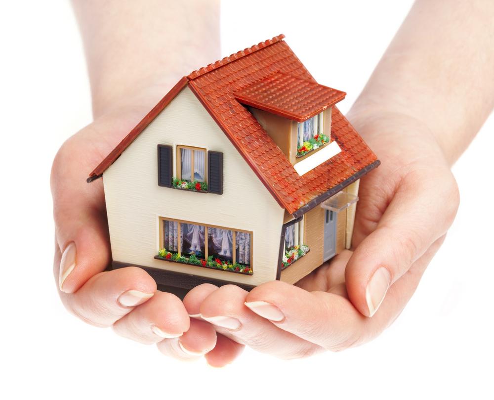Hipotecas - Los mejores préstamos para financiar tu casa