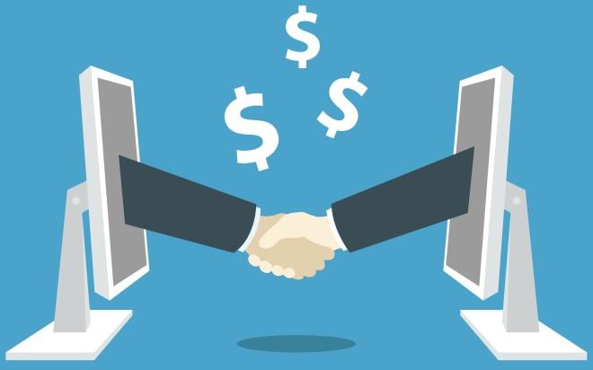 Préstamos P2P - Financiación sin pasar por el banco