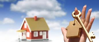 Cláusula suelo hipotecas - Qué es y cómo me afecta