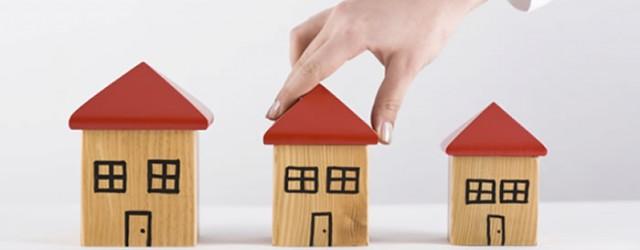 Las mejores hipotecas del mercado - Descubre cuáles son