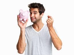 Crédito con ASNEF - Hasta 750 € con deudas pendientes