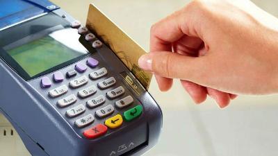 como conseguir credito sin nomina